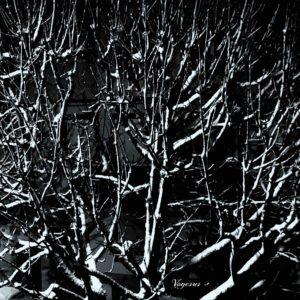 nuances blanc noir